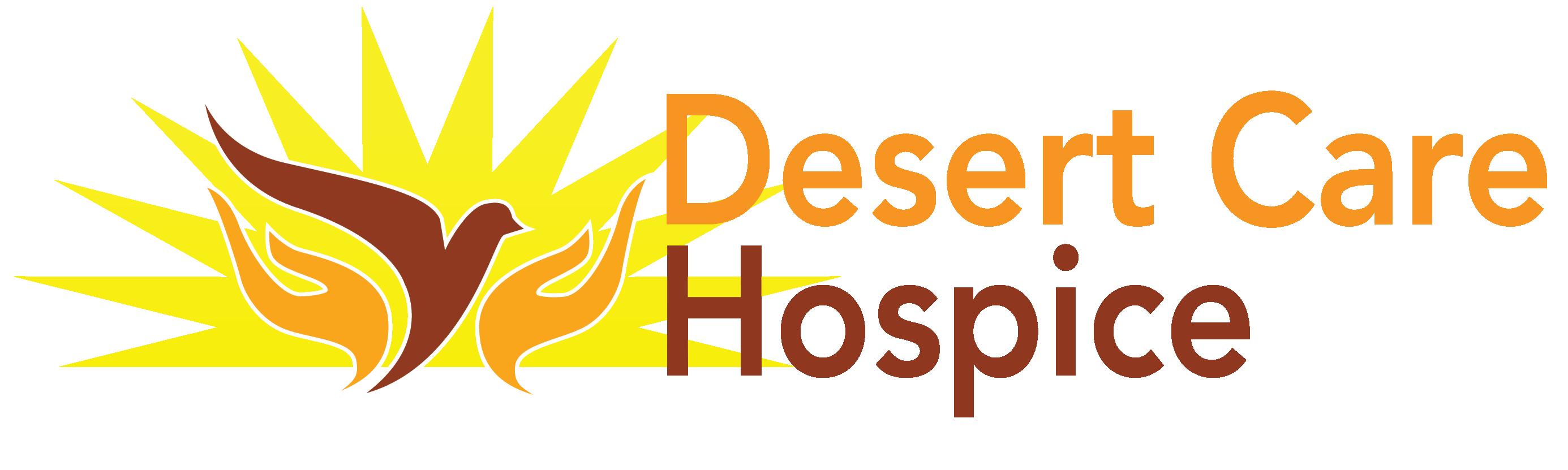 Desert Care Hospice